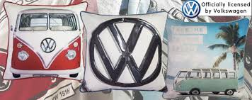 Vw Kitchen Accessories - www campervangift co uk welcome to our campervan gift shop
