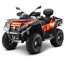 cforce 800 eps lx atvs built tough to master the outdoors