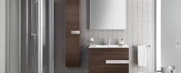 Roca Bathroom Vanity Units Roca Archives Billingham Kitchens