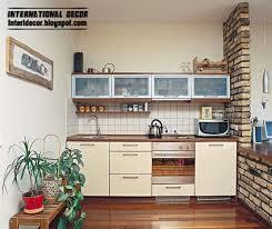 Small Kitchen Design Solutions Small Kitchen Solutions Design Kitchen And Decor