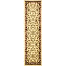 Overstock Rugs Round Coffee Tables Overstock Safavieh Runner Safavieh Lyndhurst