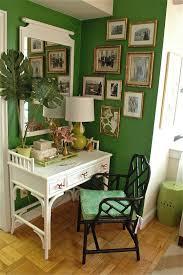 green home decor stunning decorating with emerald green pantone u0027s