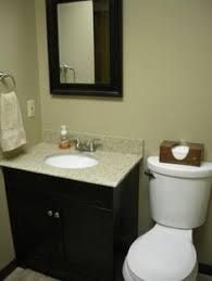 design ideas for small bathroom on a budget