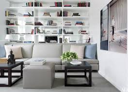 Living Room Built In Living Built In Furniture Ideas And Custom Furniture Photos