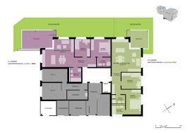 ground floor plans 2d floor plans for real estate property marketing great prices