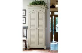 deen home utility cabinet in linen special code univ20 for 20