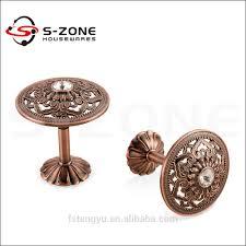 Decorative Hooks by Decorative Magnetic Hooks Decorative Magnetic Hooks Suppliers And