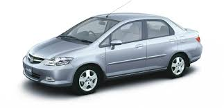honda city 2006 2008 prices in pakistan pictures and reviews