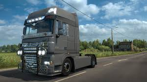 skin pack new year 2017 for iveco hiway and volvo 2012 2013 daf tuning pack download ets 2 mods truck mods euro truck