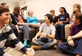 apply admissions vassar college