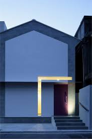 mnmmod 146 best inspirational architecture images on pinterest