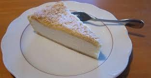 philadelphia kuchen auf excite de feinschmecker