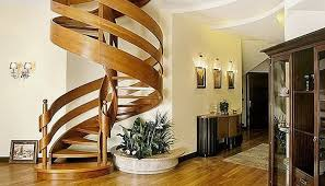 home interior design steps best home interior design steps gallery decoration design ideas