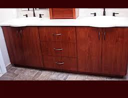 Cherry Bathroom Vanity Cabinets Custom Vanity Cabinets Bath Cabinets Medicine Cabinets Wic