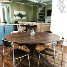 Dining Room Furniture Images - furniture for your contemporary home crate and barrel
