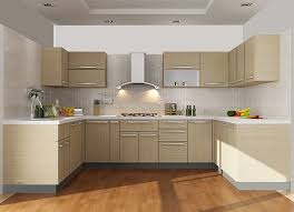 modern kitchen cabinet design in nigeria cabinet of nigeria page 1 line 17qq