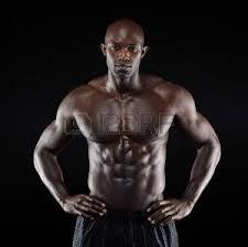 fotos de chavos vergones desnudos apexwallpapers com hombres musculosos imágenes de archivo vectores hombres
