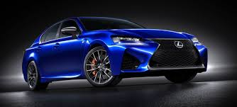 lexus gs f horsepower the 2016 lexus gs f is 90 horsepower and 300 pounds on the bmw m5
