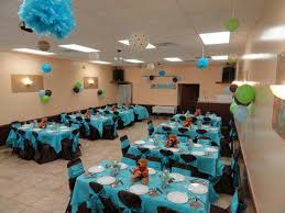 banquet halls for rent for rent event space qns bkln 695 new york