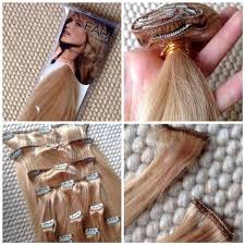 hair trade tried tested hairtrade hair extensions sosensational