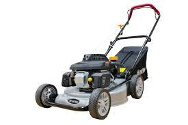 buy huntsman petrol lawn mower online cheap lawn mower cyril