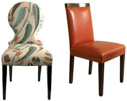 cute funky dining room chairs funky dining room chairs made of