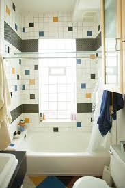 1930s Bathroom Ideas 32 Best Bathroom Ideas Images On Pinterest Bathroom Ideas Art