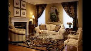 beautiful home decor liquidators gallery t20international org