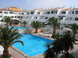 10 best tenerife hotels hd photos reviews of hotels in tenerife
