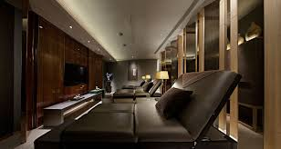 top interior designers london in chennai india most bestior uk the