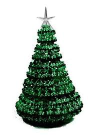 free beaded christmas patterns tree pattern beaded safety pin