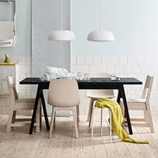 ikea chaises salle manger meuble salle à manger tables chaises buffet et plus ikea