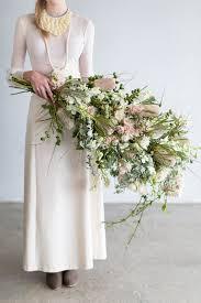 39 best wedding flowers images on pinterest wedding bouquets