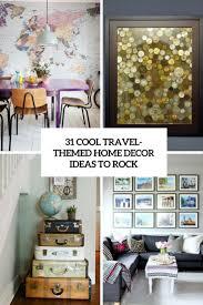 best 25 world travel decor ideas on pinterest travel