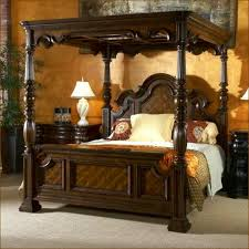california king size canopy bed home design u0026 remodeling ideas