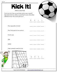 teachers worksheets worksheets