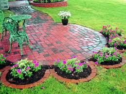 Front Yard Garden Ideas Amusing Small Front Garden Ideas Heishoptea Decor