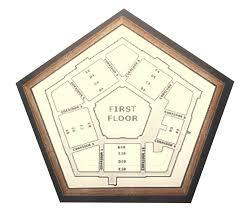 pentagon floor plan image pentagon 1st floor plan png call of duty wiki fandom