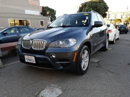 bmw x5 2013 for sale used 2013 bmw x5 for sale pricing features edmunds