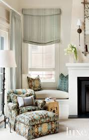 623 best curtain i like images on pinterest curtains window