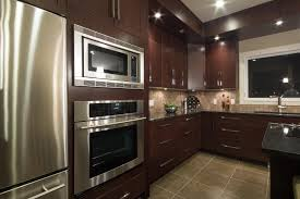 Unusual Kitchen Cabinets by Kitchen Cabinets Winnipeg Kitchen Cabinet Ideas Ceiltulloch Com