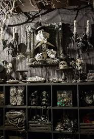 haunting halloween background 343 best 4 haunting tablescapes images on pinterest halloween