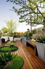 holzdielen balkon awesome schone balkon und terrasse gestaltung akzente images