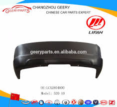 lifan 520 spare parts lifan 520 spare parts suppliers and