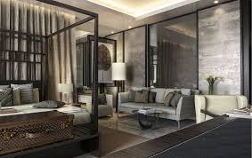 what are boutique hotels brucall com