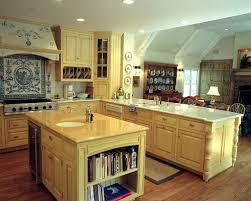 blue and yellow kitchen ideas kitchen yellow and blue kitchen ideas fresh home design
