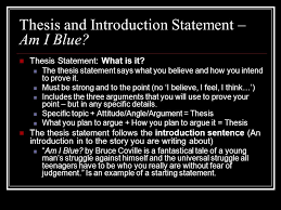 am i blue alice walker thesis human awareness essay biology introduction of an essay about