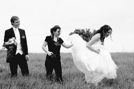 forum mariage combien vous coûte votre photographe organisation du mariage
