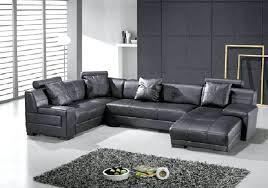 Black Microfiber Sectional Sofa Black Leather Sectional Sofa Uk Small Flexsteel Sectional Sofa