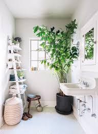 Beautiful Bathrooms Pinterest 60 Best Beautiful Bathrooms Images On Pinterest Bathroom